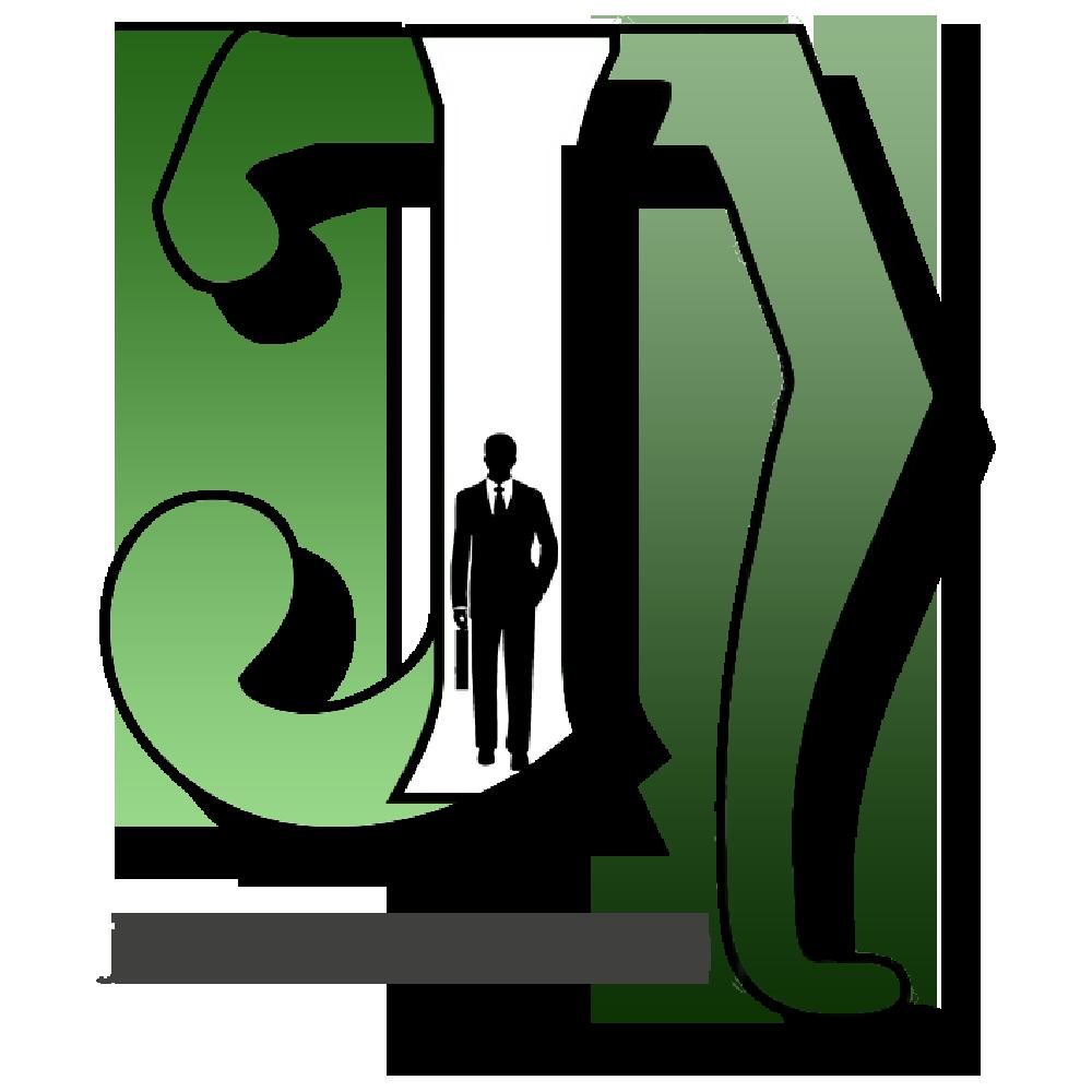 Jobs in Naija