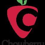 Chowberry Inc